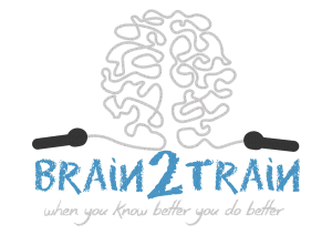 Brain2Train | Tutoring, Study Skills, Homework Assistance, Reading Skills, Spelling Skills