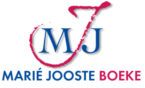 Marie Jooste Boeke - educational books